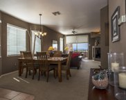 695 W Vistoso Highlands Unit #208, Oro Valley image