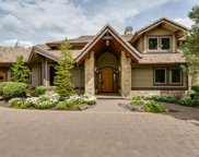 65720 Cairn  Court, Bend image