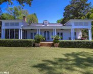 865 Sea Cliff Drive, Fairhope image