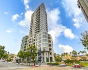 1441     9th Ave     507, Downtown image
