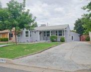 2817 Alturas, Bakersfield image