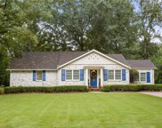 465 Pine Forest Road, Sandy Springs image