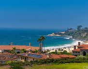 77 Ritz Cove Drive, Dana Point image