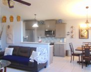 509 SE Berry Avenue, Port Saint Lucie image