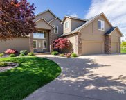 4979 Golden Spur Dr Nampa, ID 83687, Nampa image