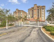 3203 S Washington Unit #703, Titusville image