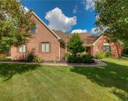 519 Appleblossom  Way, Danville image