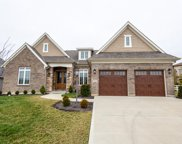 6324 Evergreen  Lane, Miami Twp image