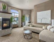 15802 N 71st Street Unit #753, Scottsdale image
