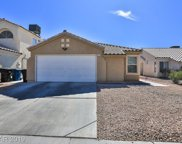 6059 ORANGE HILL Drive, Las Vegas image