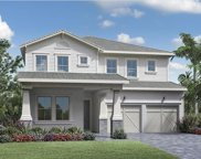 15781 Shorebird Lane, Winter Garden image