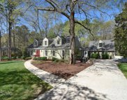 8716 Bee Tree  Circle, Charlotte image