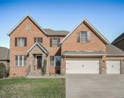 9616  Ashley Green Court, Concord image