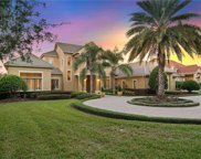 9632 Weatherstone Court, Windermere image