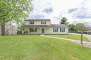 112 Orange Blossom Court, Nicholasville image