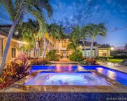 2988 Lake Ridge Ln, Weston image