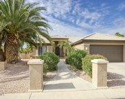 14645 W Piccadilly Road, Goodyear image