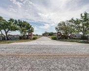 4500 N Interstate 35, Gainesville image