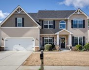 4 Grayling Court, Simpsonville image