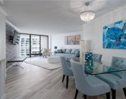 260 Seaview Ct Unit 808, Marco Island image