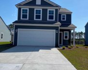 3005 Red Bark Dr., Conway image