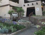 2501   W Redondo Beach Boulevard   141, Gardena image
