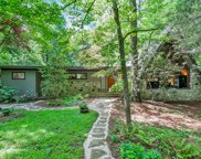2132 Indian Hills Drive, Knoxville image