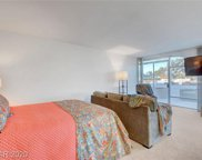 3111 BEL AIR Drive Unit #205, Las Vegas image