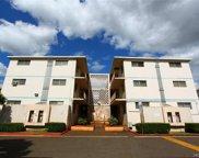 94-245 Leowahine Street Unit 228, Waipahu image