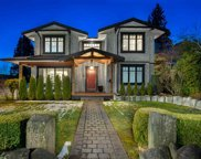 1707 Grand Boulevard, North Vancouver image