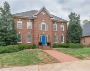 5002 Bearberry Point, Greensboro image