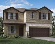 2524 Anderwood Pointe Way, Pearland image