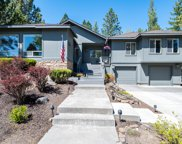 3253 Nw Melville  Drive, Bend, OR image