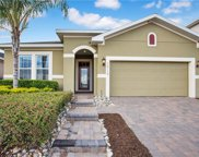 16738 Abbey Hill Court, Clermont image