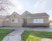 2931 California, Bakersfield image