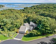 120 Nadia Ct, Port Jefferson image