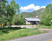 1382/1384 and 1400 Sky View Lane Unit B, Steamboat Springs image