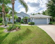 27502 Discover Court, Leesburg image