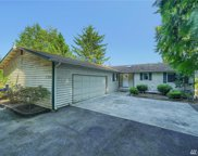 17109 3rd Ave SE, Mill Creek image