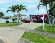 1471 Molehu Drive, Honolulu image