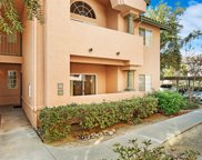 17161 Alva Road Unit #1416, Rancho Bernardo/4S Ranch/Santaluz/Crosby Estates image