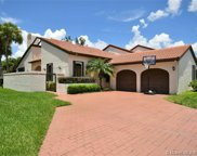 9339 Nw 48th Doral Ter, Doral image
