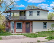 4525 South Delaware Street, Englewood image