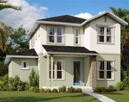 6803 Bridgman Street, Orlando image