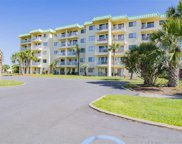 400 Plantation Road Unit 4311, Gulf Shores image