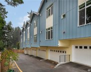409 NE 155th St Unit B, Shoreline image