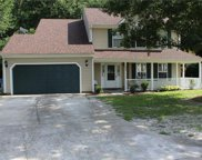 809 Indian Cedar Drive, South Chesapeake image