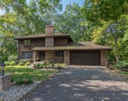 6350 Forest Circle, Chanhassen image