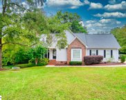 104 Wood Creek Road, Mauldin image