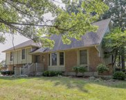 512 S Park Drive, Raymore image